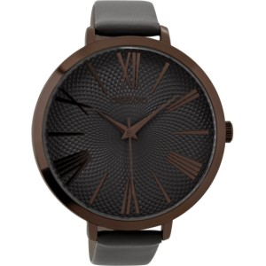 Montre Oozoo Timepieces C9217