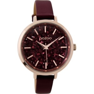 Montre Oozoo Timepieces C9221