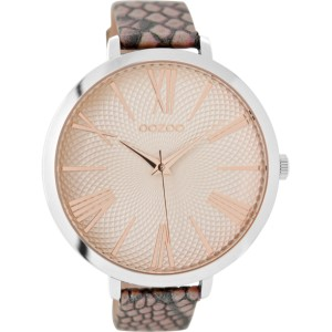 Montre Oozoo Timepieces C9172