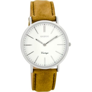 Montre Oozoo Timepieces C8144