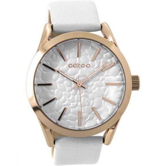 Montre Oozoo Timepieces C9470 - Marque de montre Oozoo