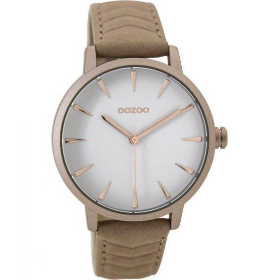 Montre Oozoo Timepieces C9507 - Marque de montre Oozoo