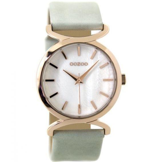 Montre Oozoo Timepieces C9430