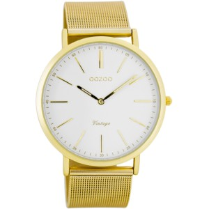 Montre Oozoo Timepieces C7389 - Marque Oozoo