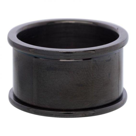 Base iXXXi 12mm noire