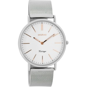 Montre Oozoo Timepieces C7396 - Marque Oozoo