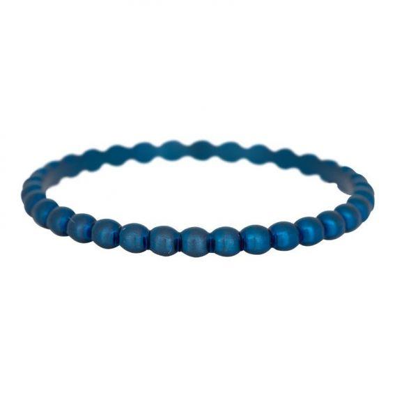 iXXXi - iXXXi blue balls