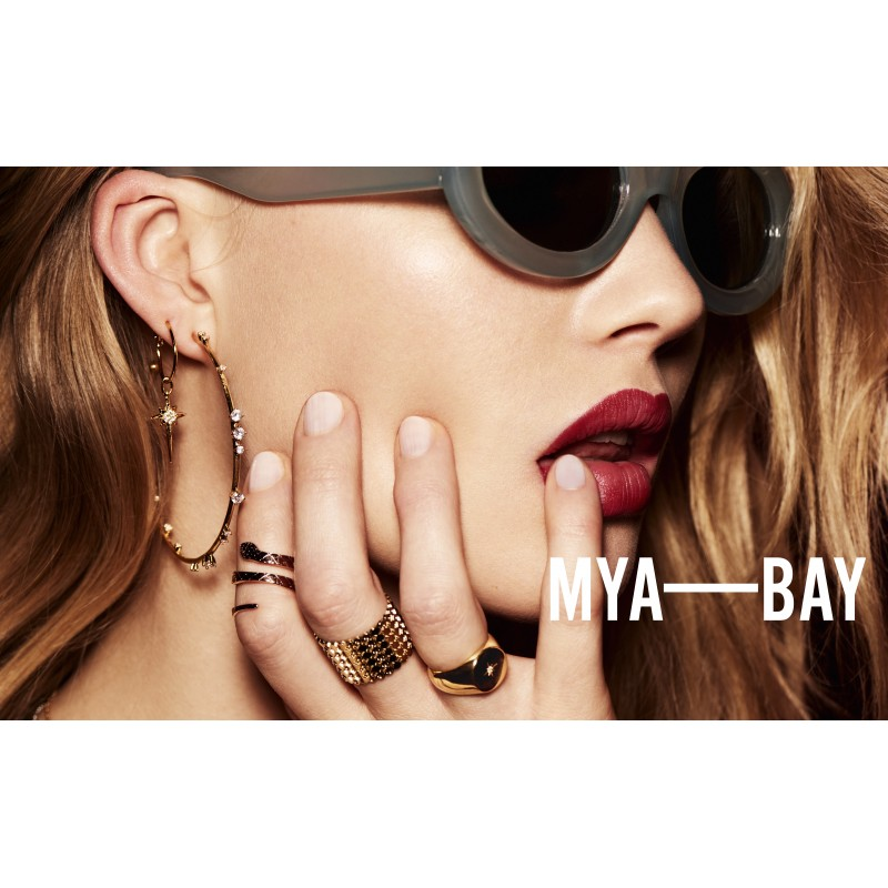 Collection Fever de la marque Mya Bay