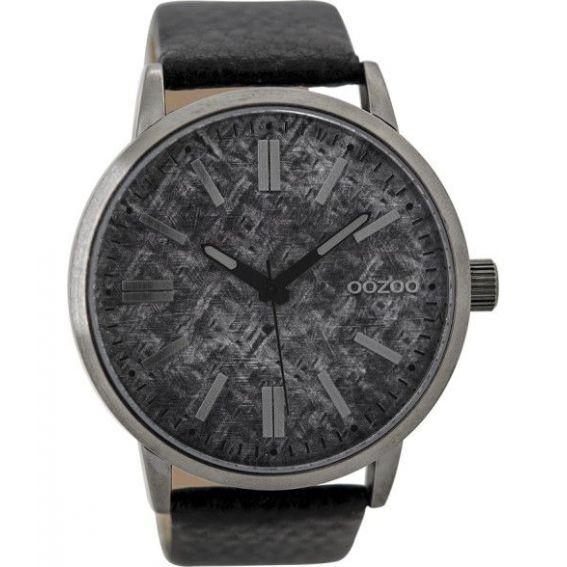 Montre Oozoo Timepieces C9409 - Montre de la marque Oozoo