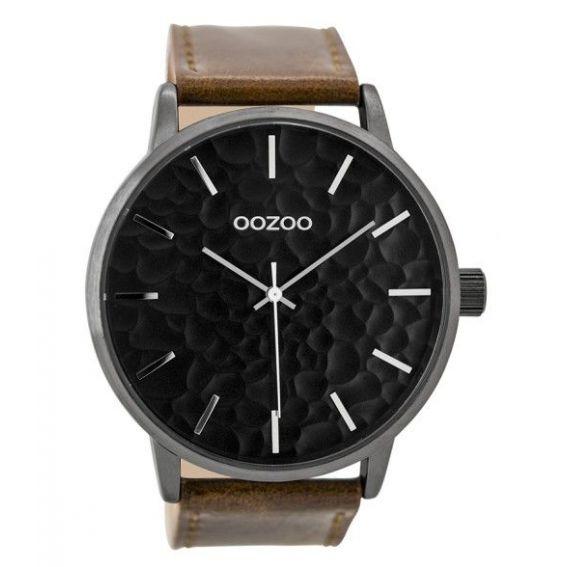 Montre Oozoo Timepieces C9443 - Montre de la marque Oozoo