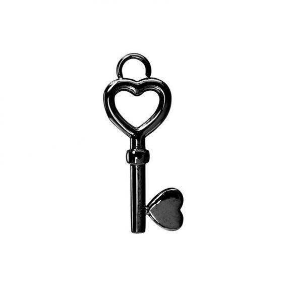 Pendentif clef de la marque iXXXi - Bijoux de marque iXXXi
