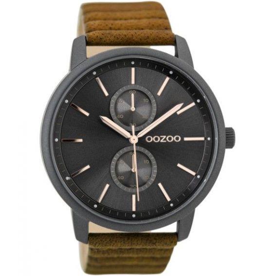Montre Oozoo Timepieces C9452