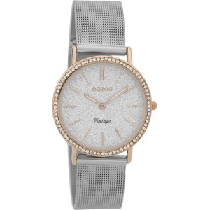 Montre Oozoo Timepieces C9327