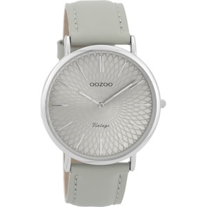 Montre Oozoo Timepieces C9333
