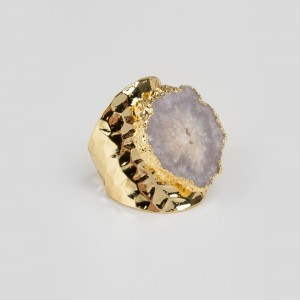 Bypa - stone ring constellation