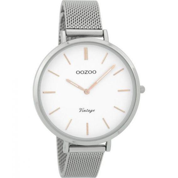 Montre Oozoo Timepieces C9371