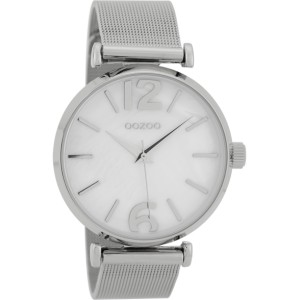 Montre Oozoo Timepieces C9565