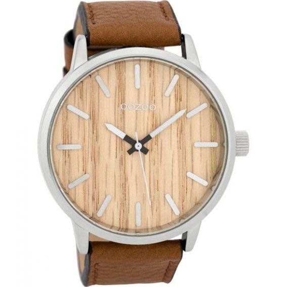 Montre Oozoo Timepieces C9446 - Montre de la marque Oozoo