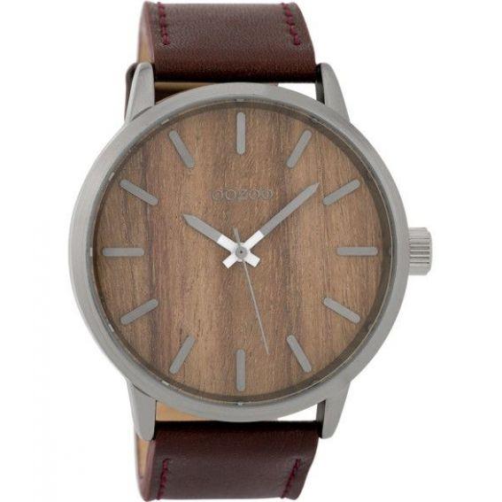 Montre Oozoo Timepieces C9447 - Montre de la marque Oozoo
