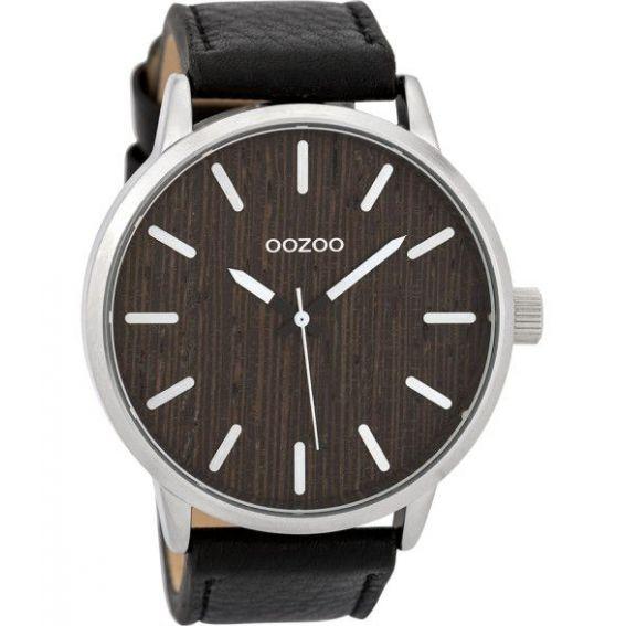Montre Oozoo Timepieces C9259 - Montre de la marque Oozoo