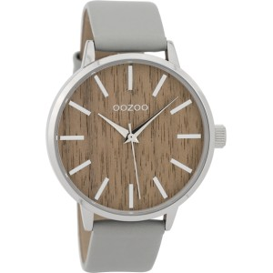 Oozoo - Watch OOZOO Timepieces C9250