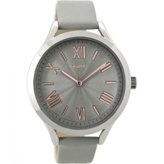 Montre Oozoo Timepieces C9475 - Marque Oozoo