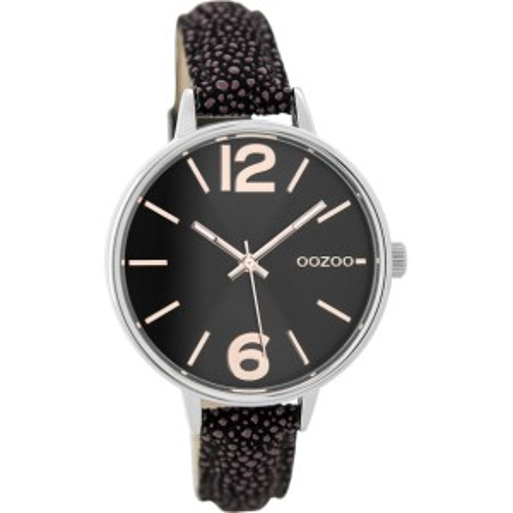 Montre Oozoo Timepieces C9484 - Marque Oozoo
