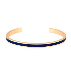 Bangle Up - Bangle - Midnight Blue