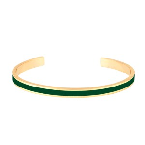 Bangle Up - Bangle - Green Wolf
