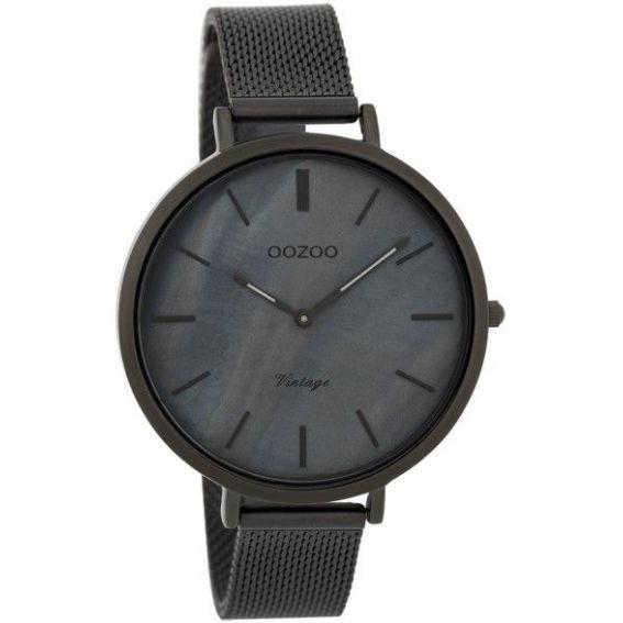 Montre Oozoo Timepieces C9393 - Marque de montre Oozoo