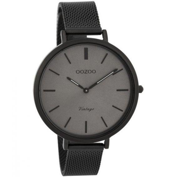 Montre Oozoo Timepieces C9394 - Marque de montre Oozoo