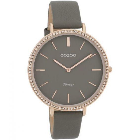 Montre Oozoo Timepieces C9803 - Marque de montre Oozoo