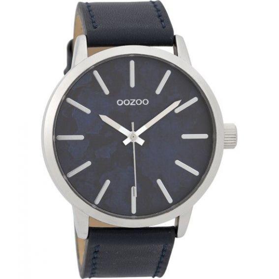 Montre Oozoo Timepieces C9602 - Marque de montre Oozoo