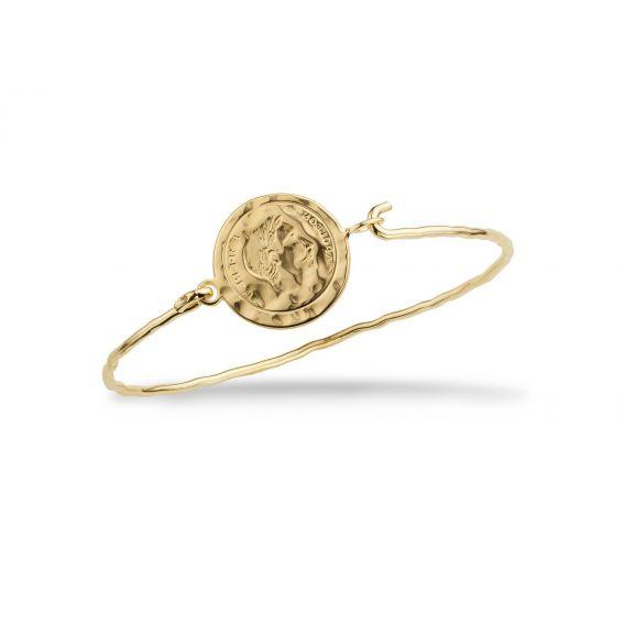 Bracelet MYA BAY Napoléon - Bijoux de la marque Mya Bay