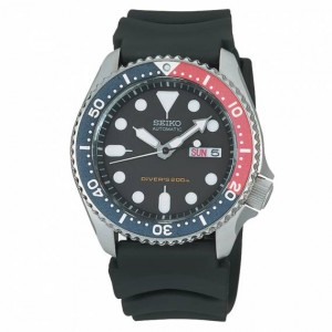 Seiko - Men's Watch SEIKO SPORT - Sports Automatic Diver's