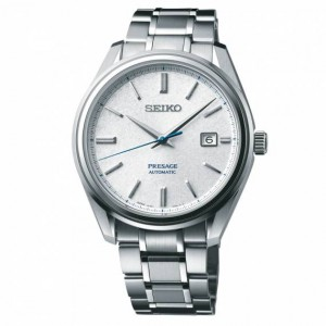 Seiko - Watch man Presage Limited edition of 1881 pieces at