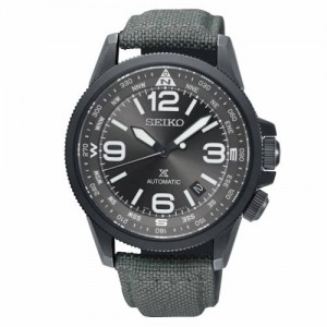 Montre Homme SEIKO PROSPEX - Sport Automatique - Montre (watch) Seiko