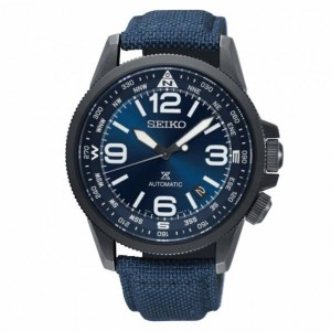 Seiko - Men's Watch SEIKO ProspEx - Sport Automatic