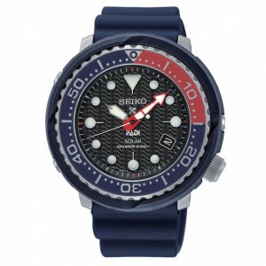 Seiko - professional diving watch man ProspEx PADI Diver's 200M