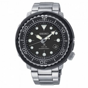 Seiko - professional diving watch man ProspEx Diver's 200M