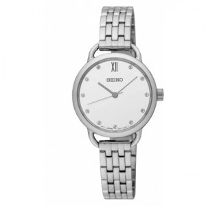 Seiko - SEIKO Watch Lady - Classic Quartz