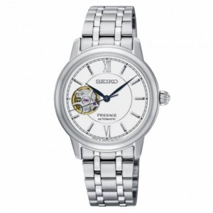 Seiko - Seiko Ladies Watch Presage - Classic Automatic