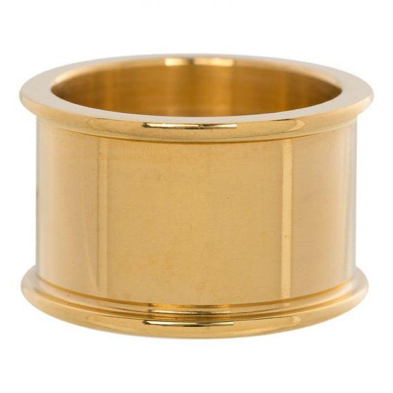 iXXXi - iXXXi 12mm golden base