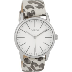 Oozoo - Watch OOZOO Timepieces C9777