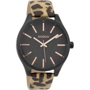 Montre Oozoo Timepieces C9774