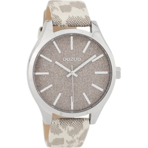 Montre Oozoo Timepieces C9770