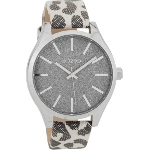 Montre Oozoo Timepieces C9771