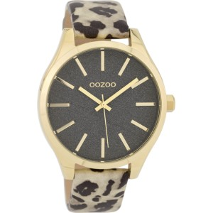Montre Oozoo Timepieces C9773