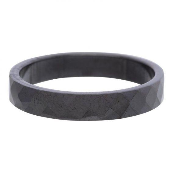 iXXXi - Ceramic black iXXXi facets