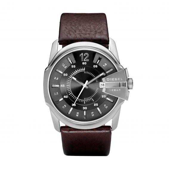 Diesel - Diesel watch DZ1206 MASTER CHIEF